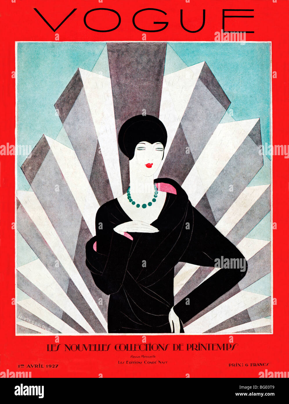 Magazine deco en ligne maison dcoration magazine vente en for Art et decoration magazine feuilleter