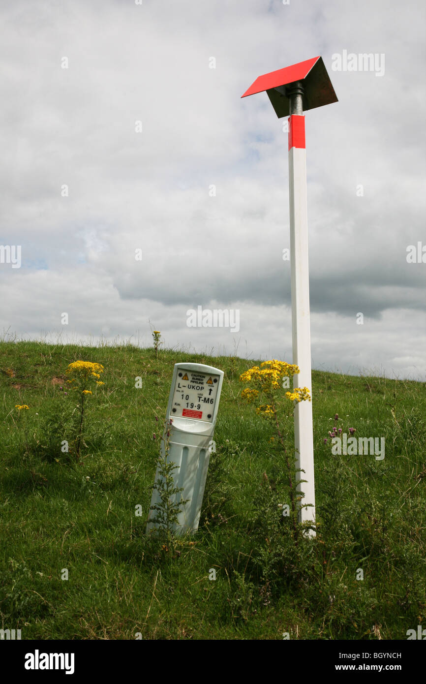 oil-pipeline-marker-with-florescent-top-and-a-post-showing-where-the-BGYNCH.jpg