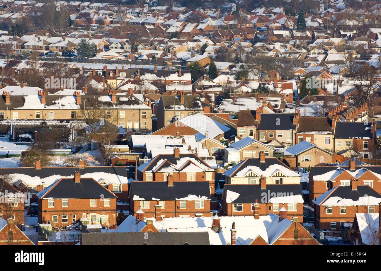 housing-with-poor-loft-insulation-heat-l