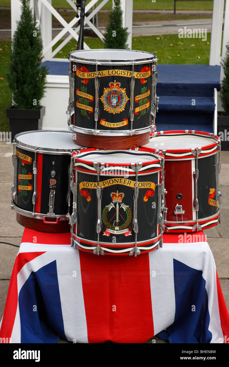 drumhead-service-with-royal-logistic-cor