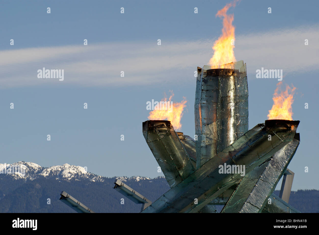 the-olympic-cauldron-at-the-2010-winter-