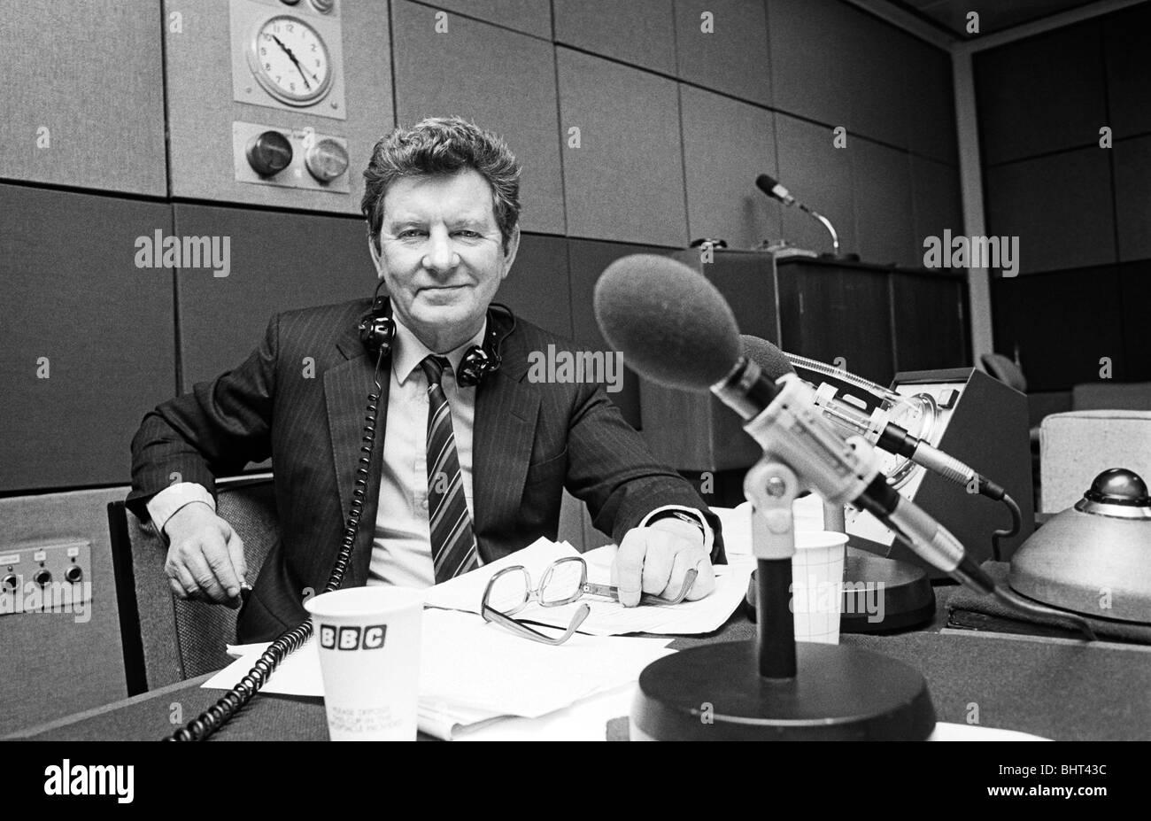 the-veteran-bbc-broadcaster-richard-bake