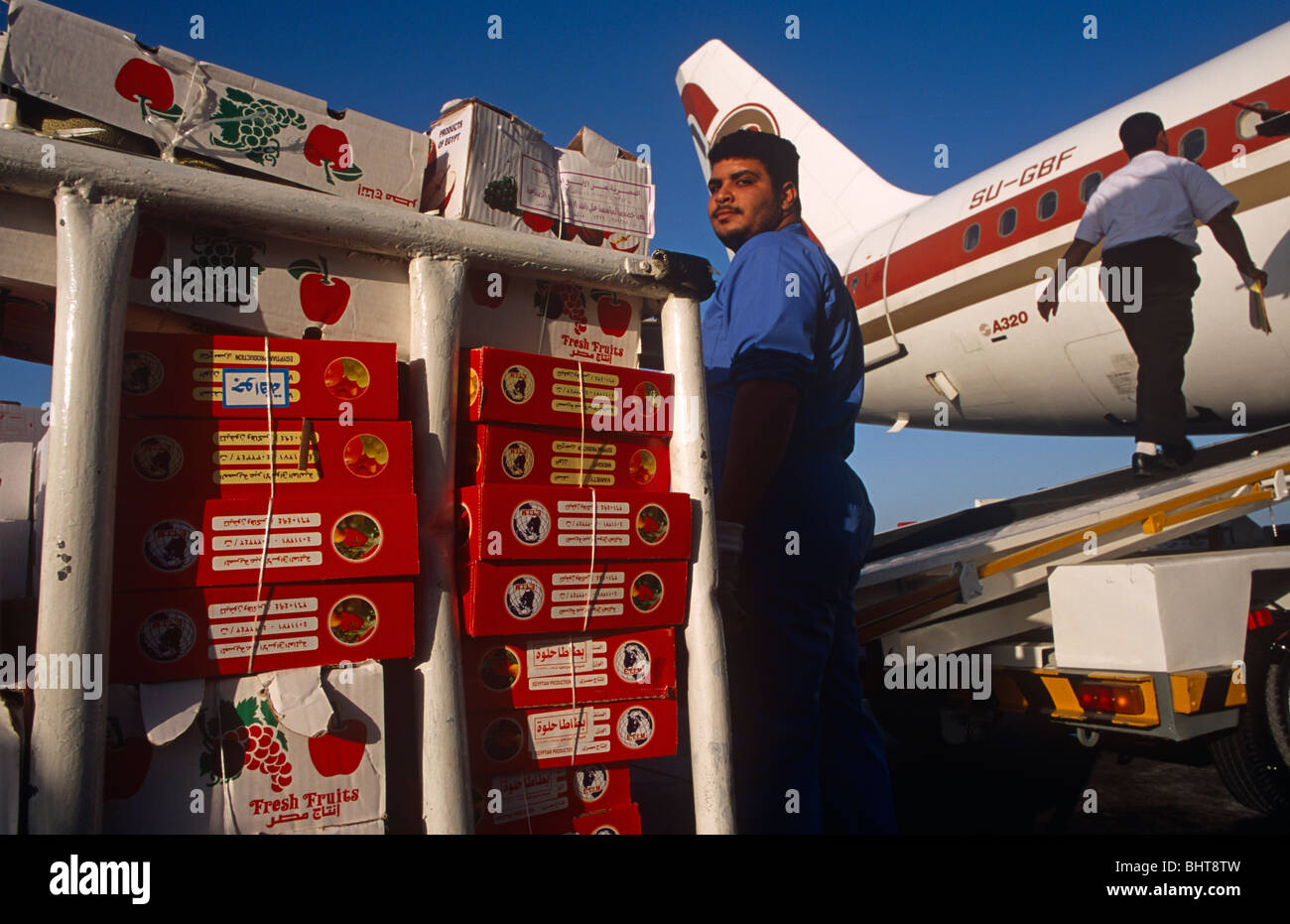a-bahraini-baggage-and-freight-handler-e