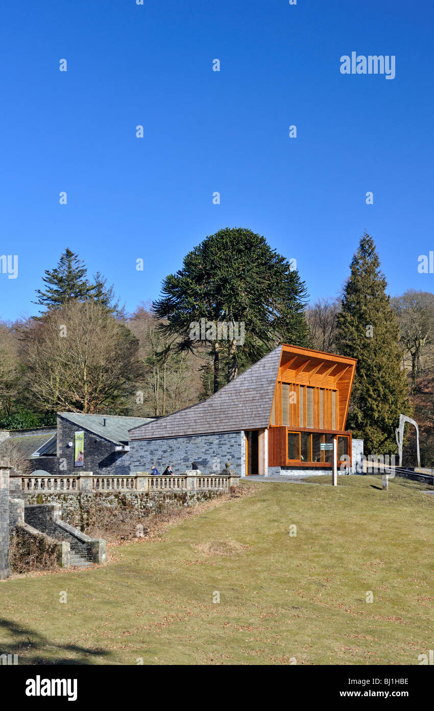the-yan-visitor-centre-grizedale-forest-park-lake-district-national-BJ1HBE.jpg