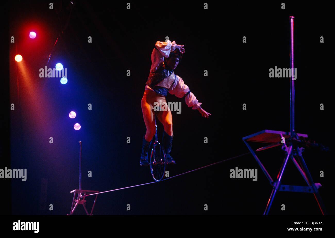 a-cirque-du-soleil-circus-tightwire-walk