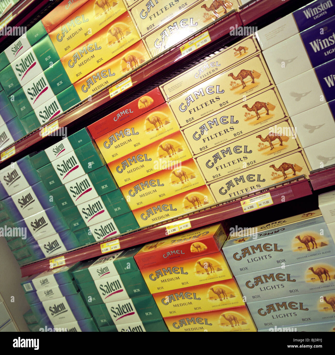 stacks-of-cigarette-cartons-are-piled-up