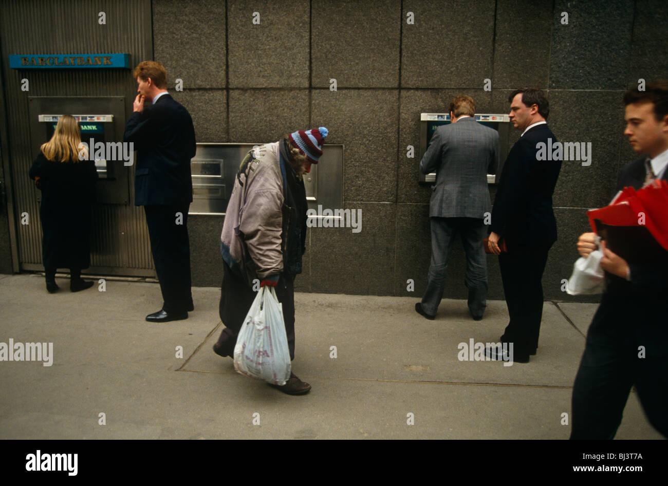 an-elderly-homeless-man-shuffles-past-a-