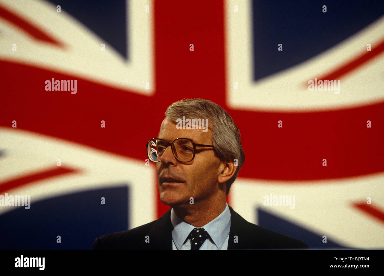 british-prime-minster-john-major-address