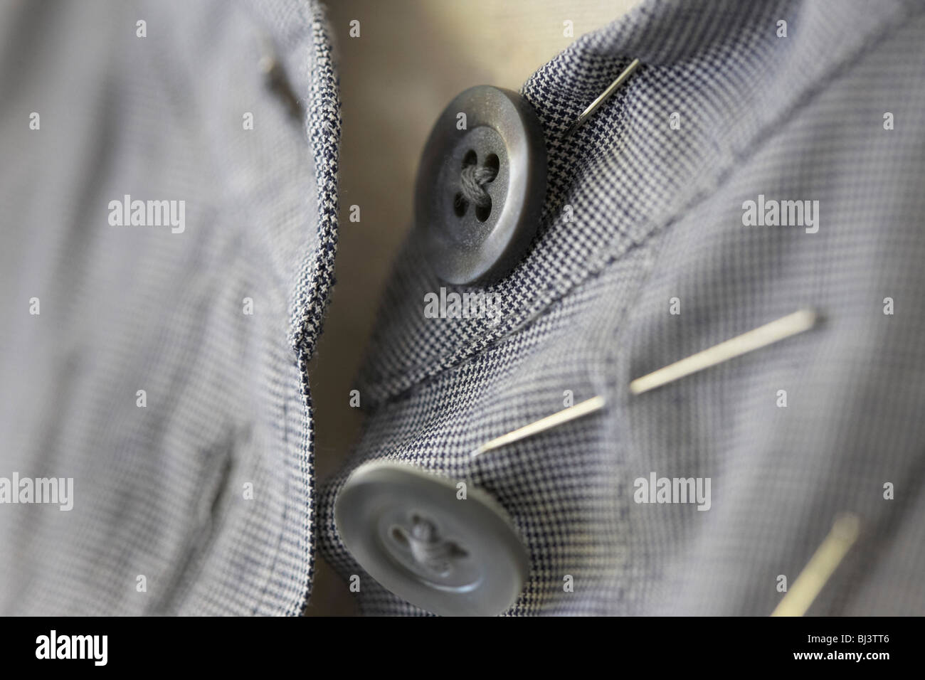 detail-of-fine-stitching-of-a-cotton-dre