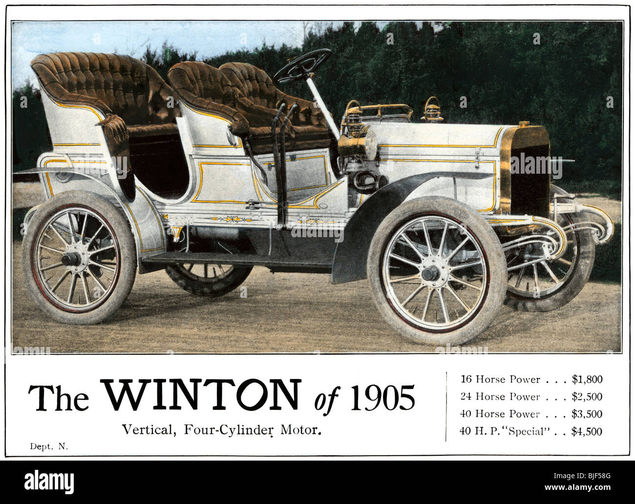 Vintage Car Stock Photos & Vintage Car Stock Images - Alamy