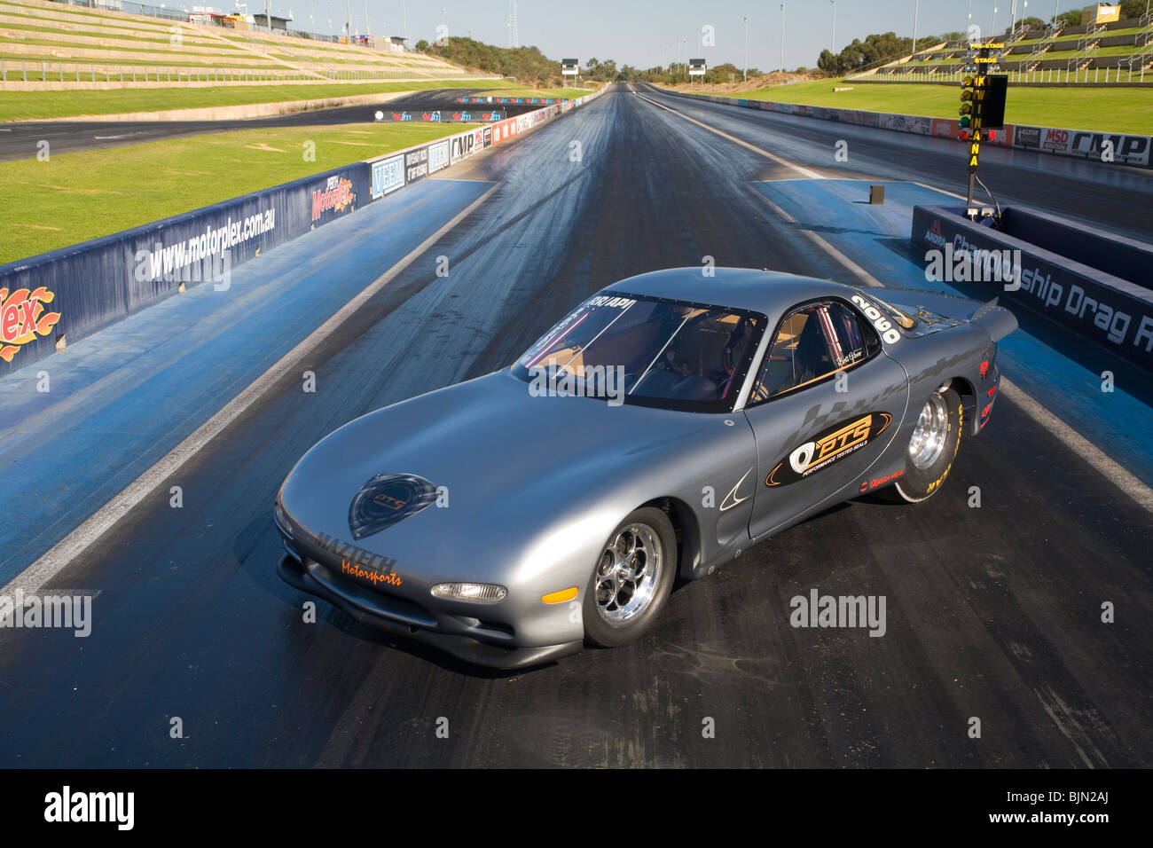 Enchanting Race Cars For Sale Perth Pictures - Classic Cars Ideas ...