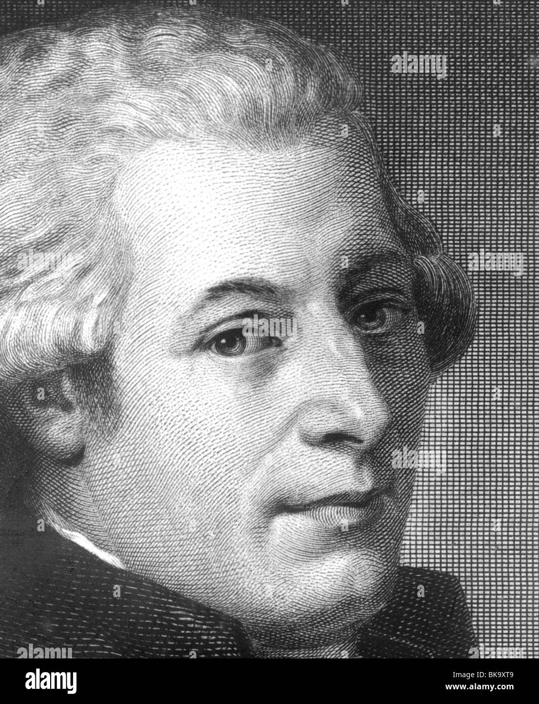 a biography of wolfgang amadeus mozart a prolific and influential composer in classical era Wolfgang amadeus mozart (27 january 1756 in salzburg - 5 december 1791 in vienna) was a prolific and influential composer of the classical era.
