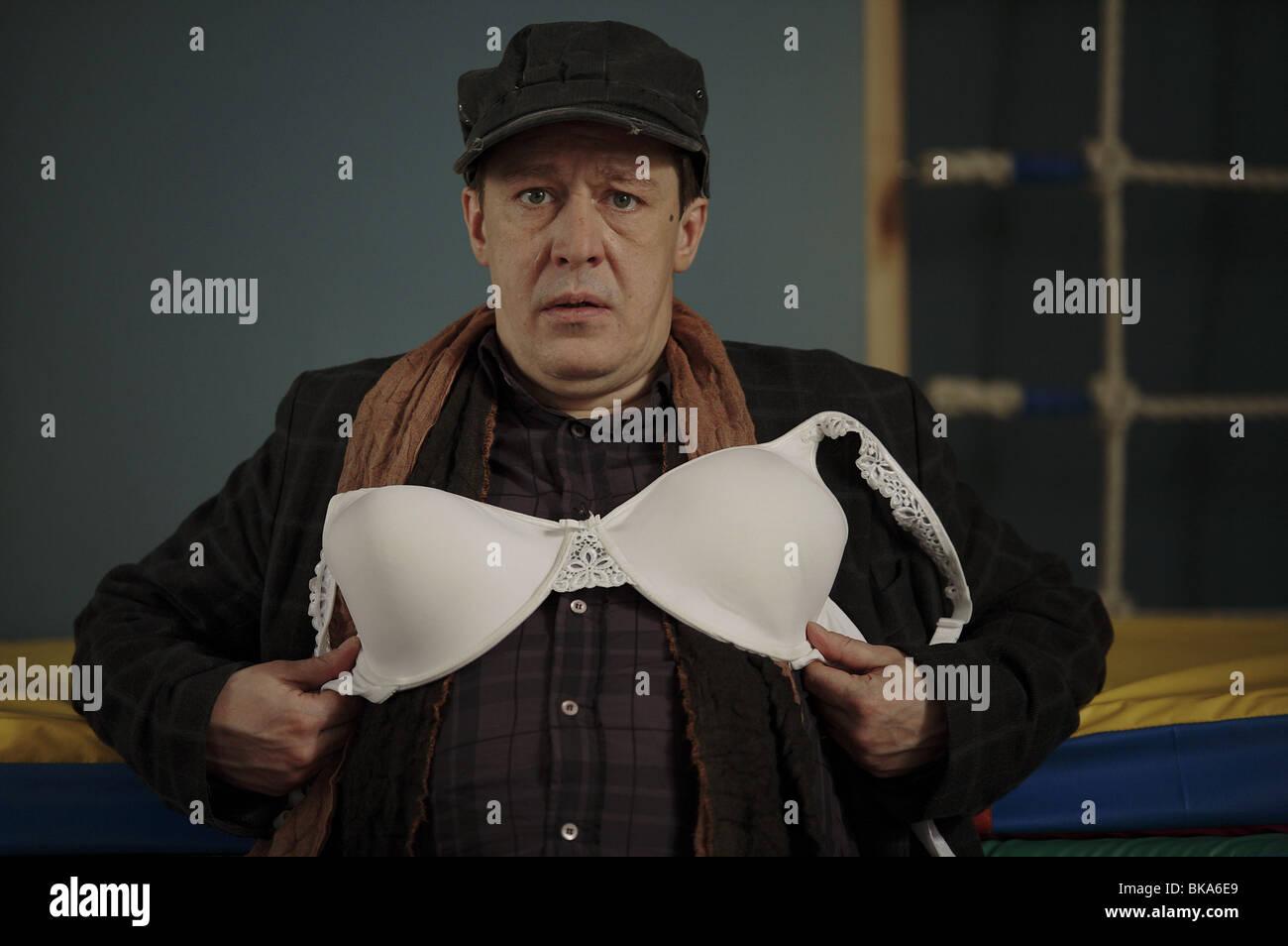 12 Year : 2007 Director : Nikita Mikhalkov Mikhail Efremov - Stock Image