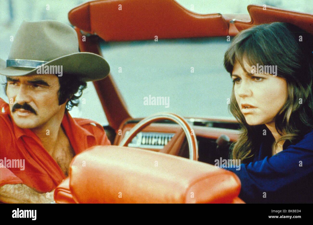 ff8c7e422723b SMOKEY AND THE BANDIT (1977) BURT REYNOLDS