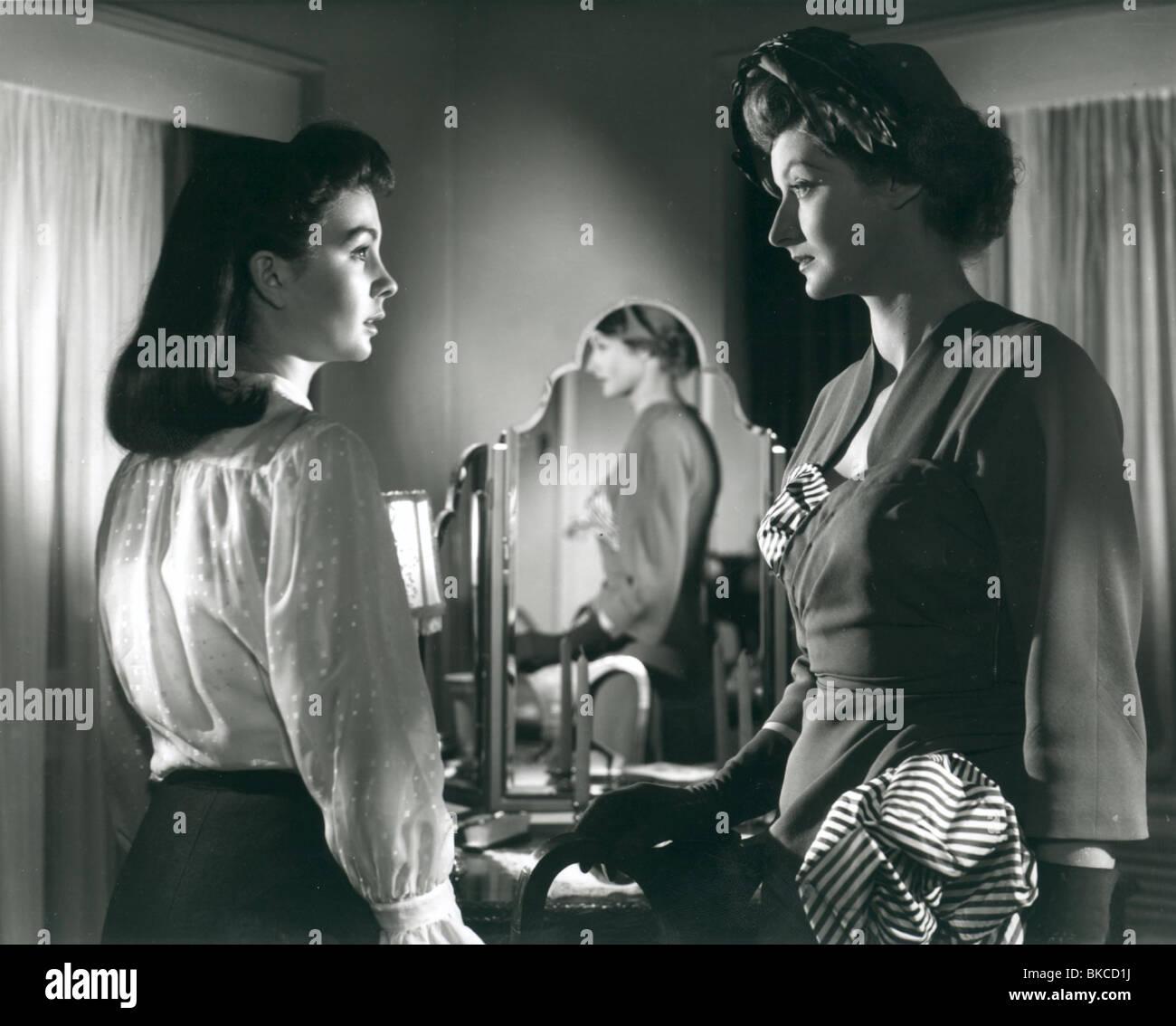 Janet Montgomery,Pauline Moore Erotic images Geraldine Villarruz Asis (b. 1965),Victoria Vinton