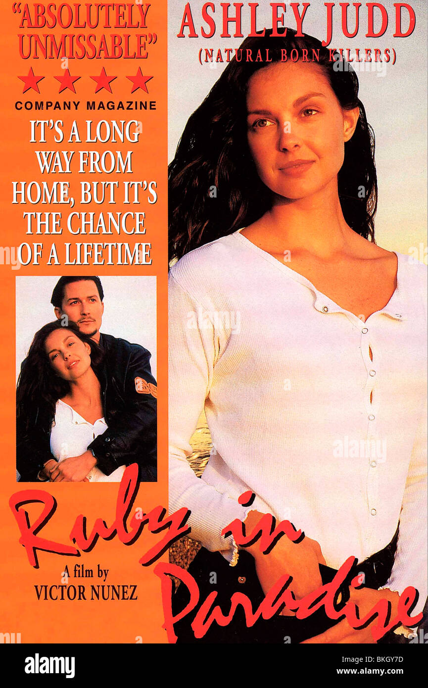 ruby-in-paradise-1993-poster-ripr-001-vs-BKGY7D.jpg