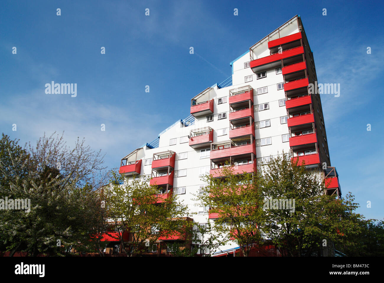 tom-collins-house-part-of-the-byker-wall