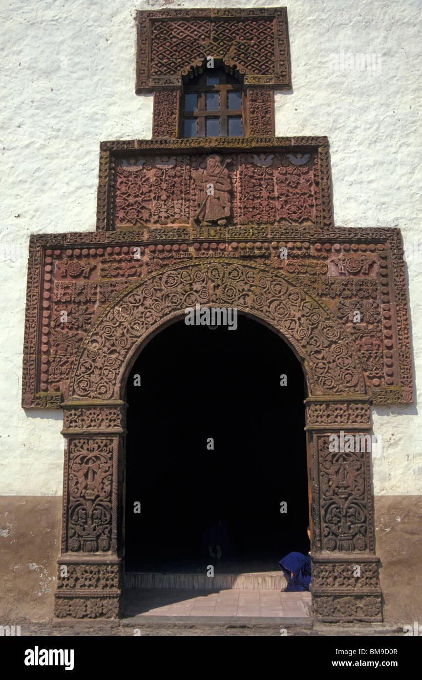moorish-designs-on-the-facade-of-the-16t