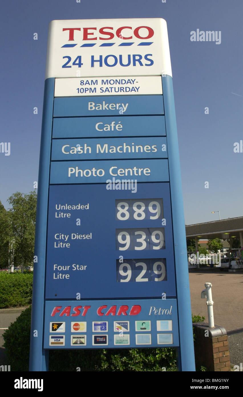 Lpg Gas Uk Price