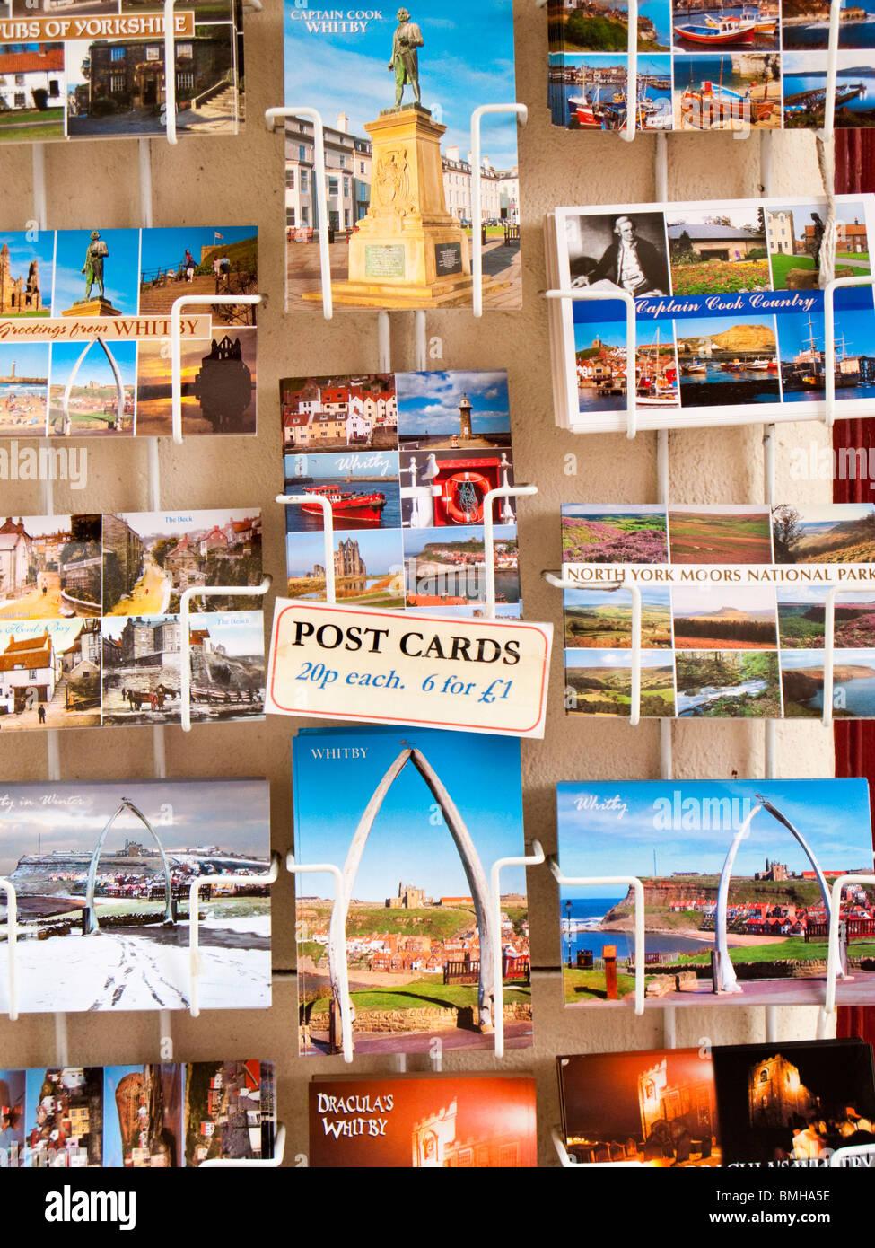 Dating j salmon postcards in Perth