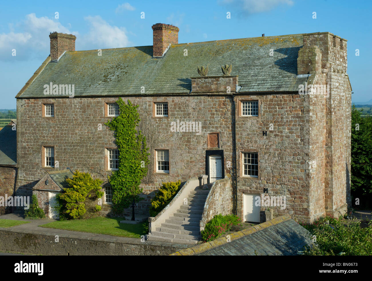 drumburgh-castle-a-fortified-house-in-border-country-cumbria-england-BN0673.jpg