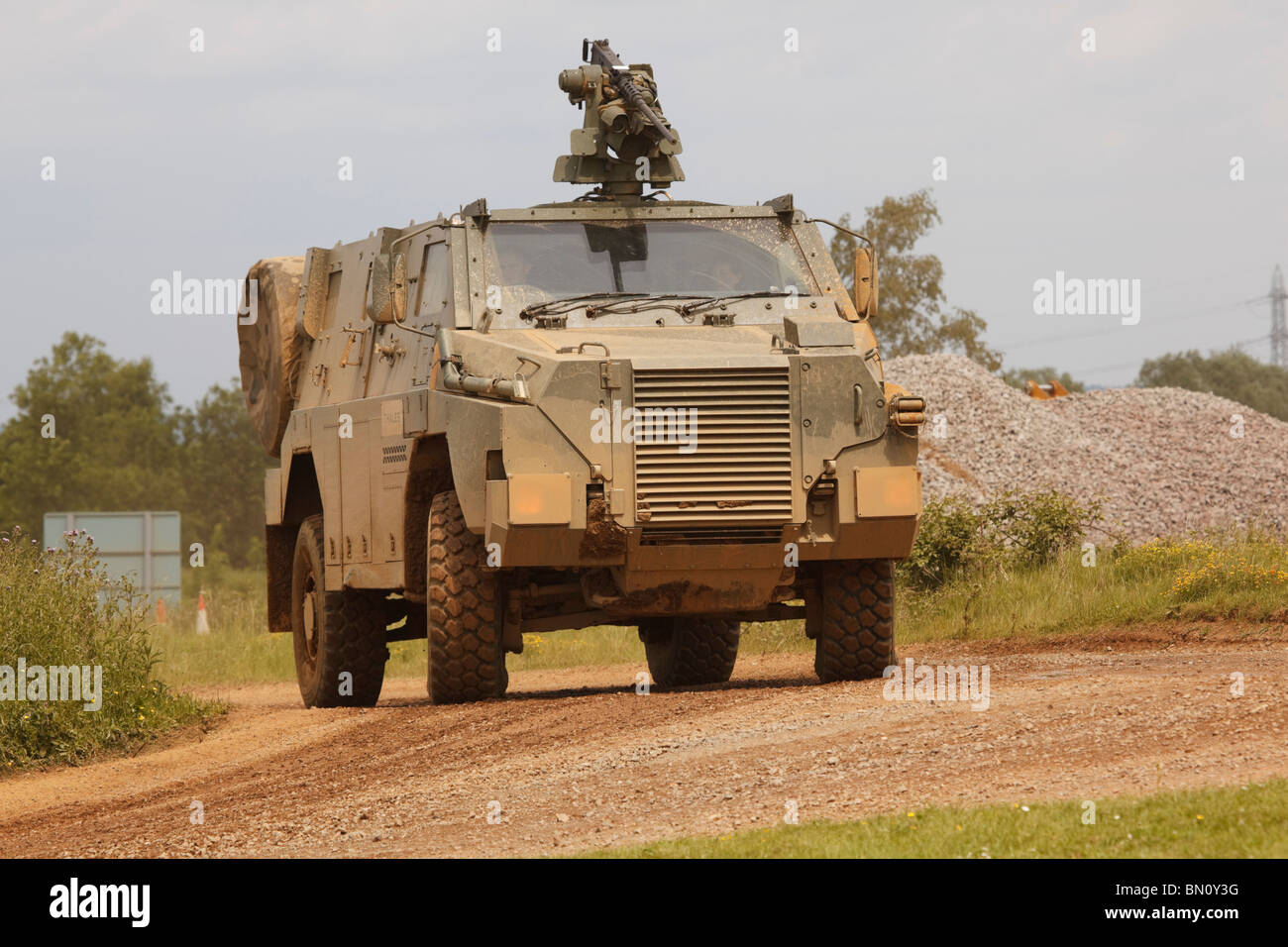 thales-bushmaster-protected-infantry-veh