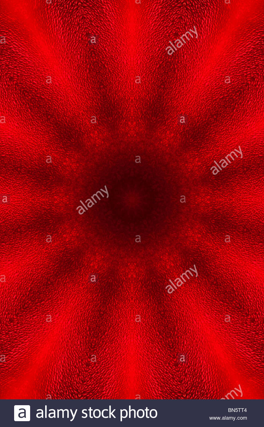 backgrounds, symmetrical pattern, details of real images - Stock Image