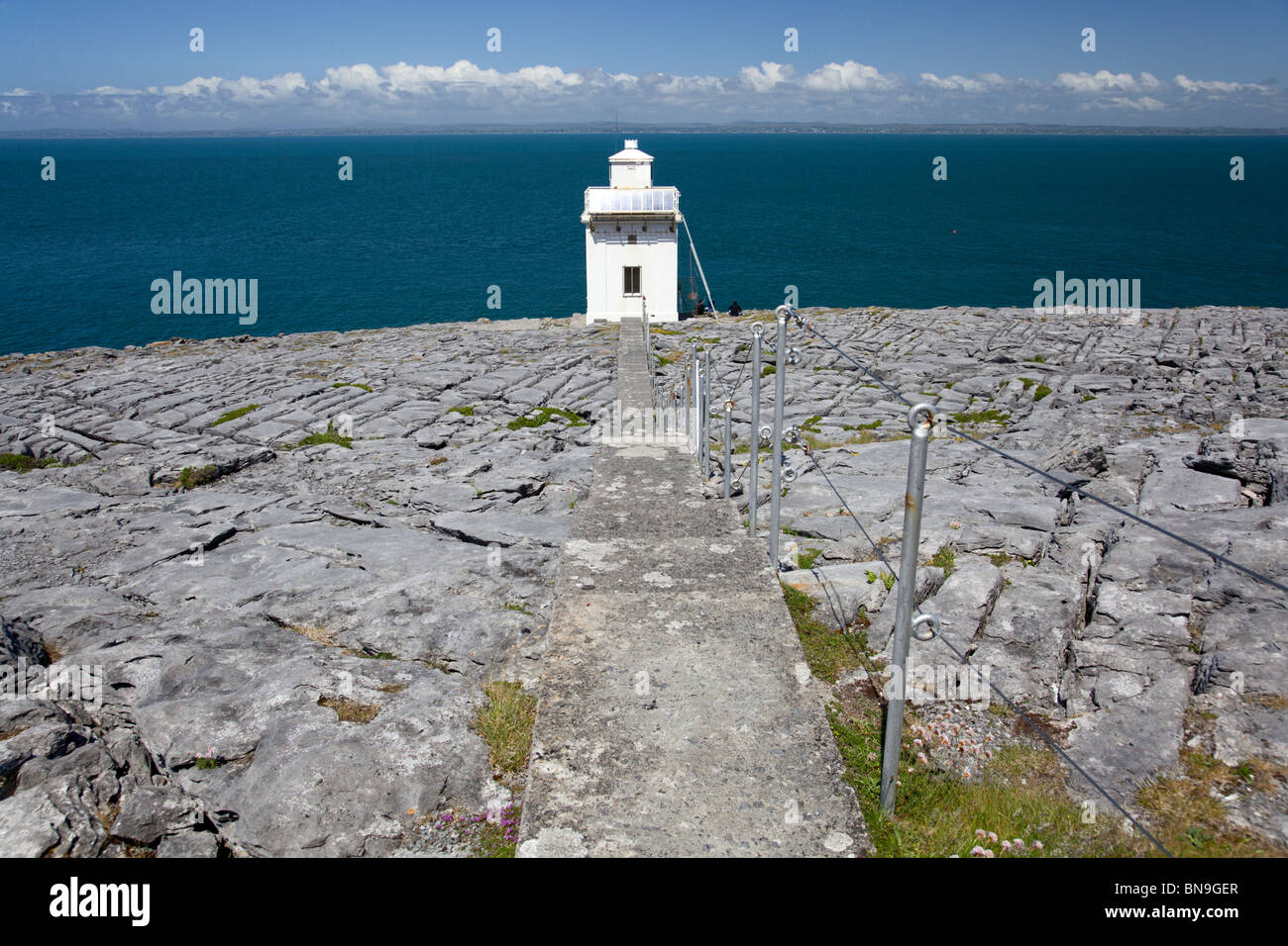 black-head-lighthouse-overlooking-galway-bay-co-clare-ireland-BN9GER.jpg