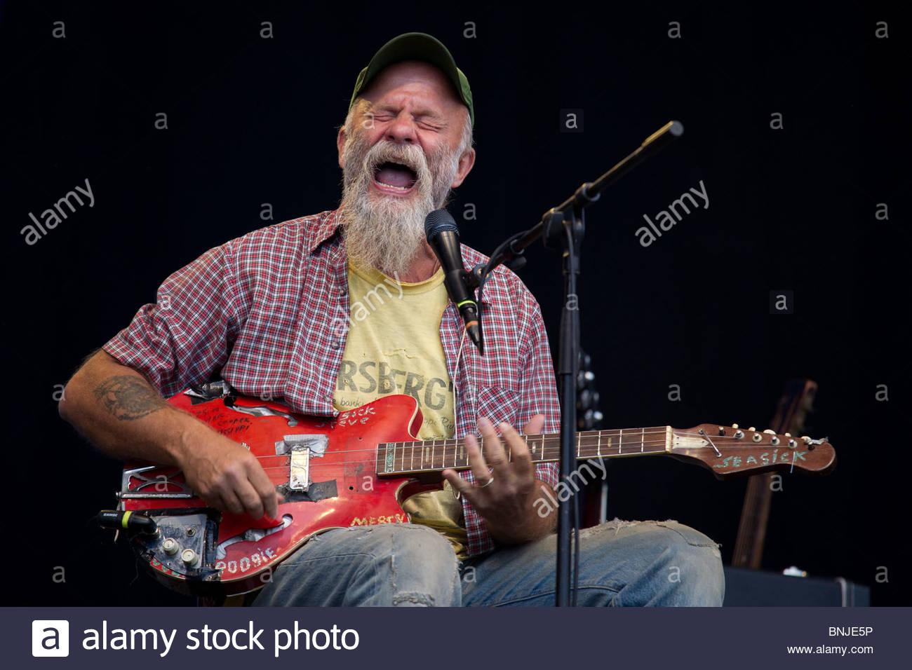 american-blues-musician-steven-gene-wold