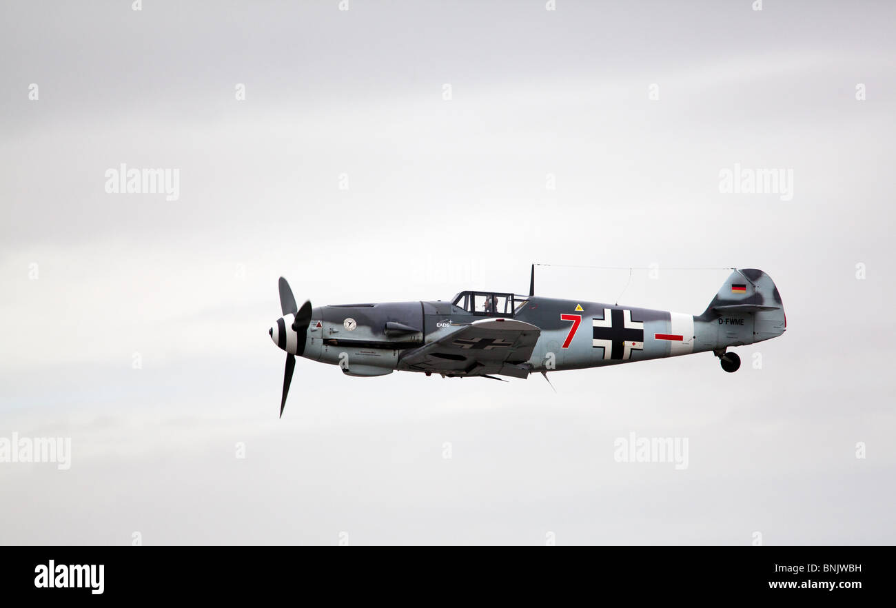 a-german-messerschmidt-bf109e-flying-aga