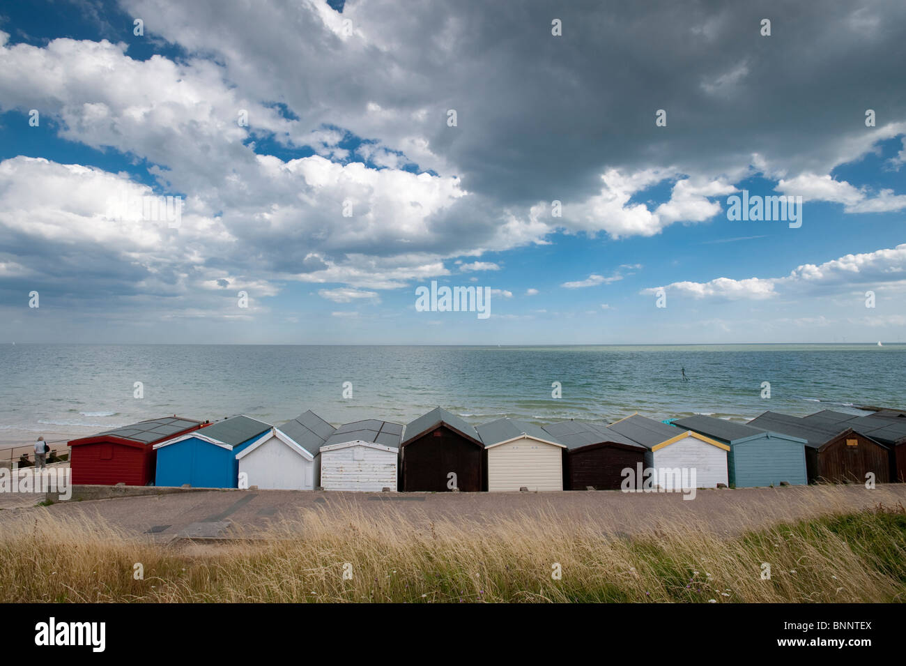 Beach Huts For Sale Frinton On Sea