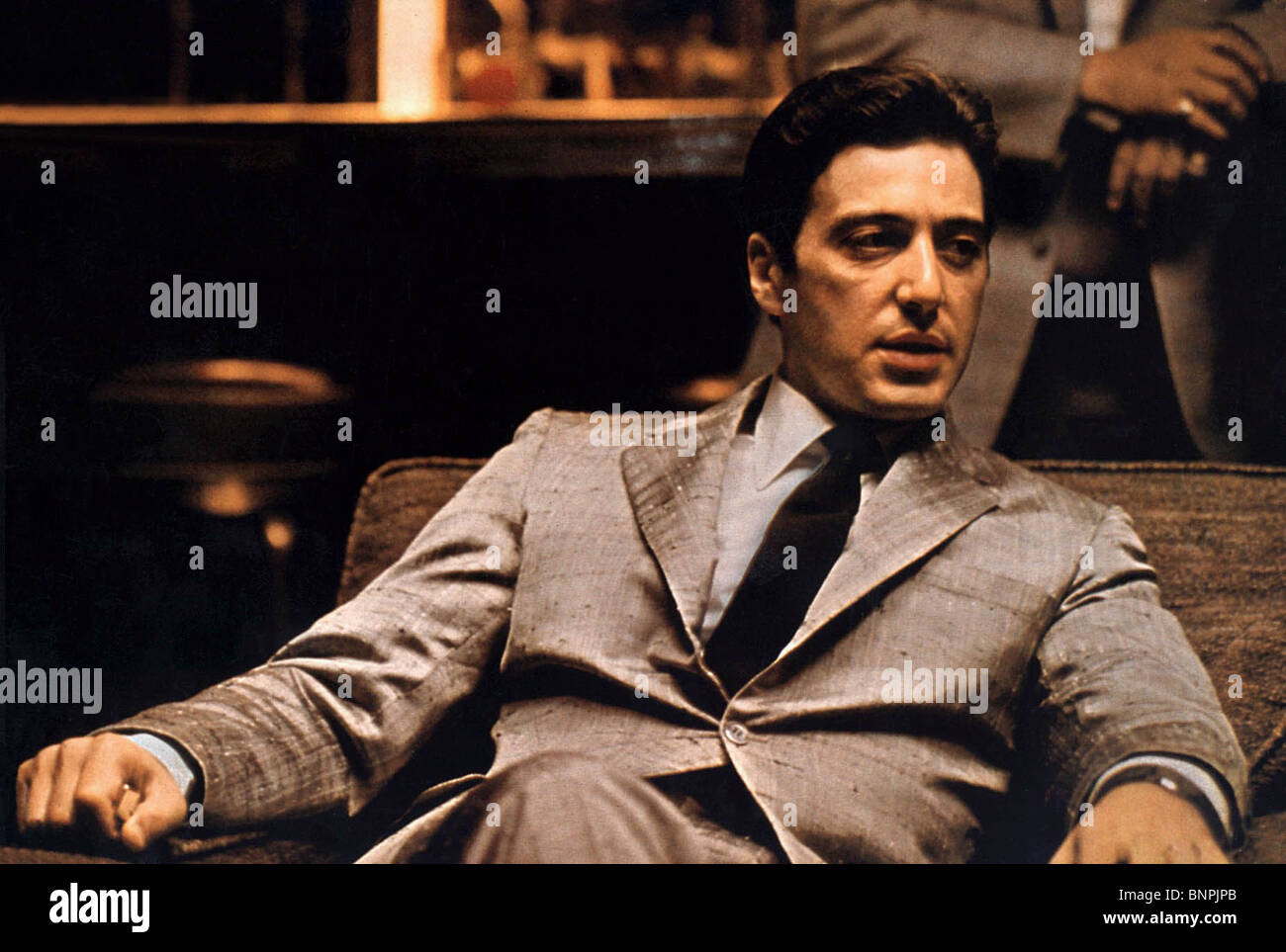 godfather 2 movie download in english