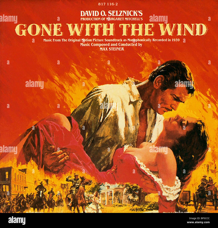 gone with the wind deutsch