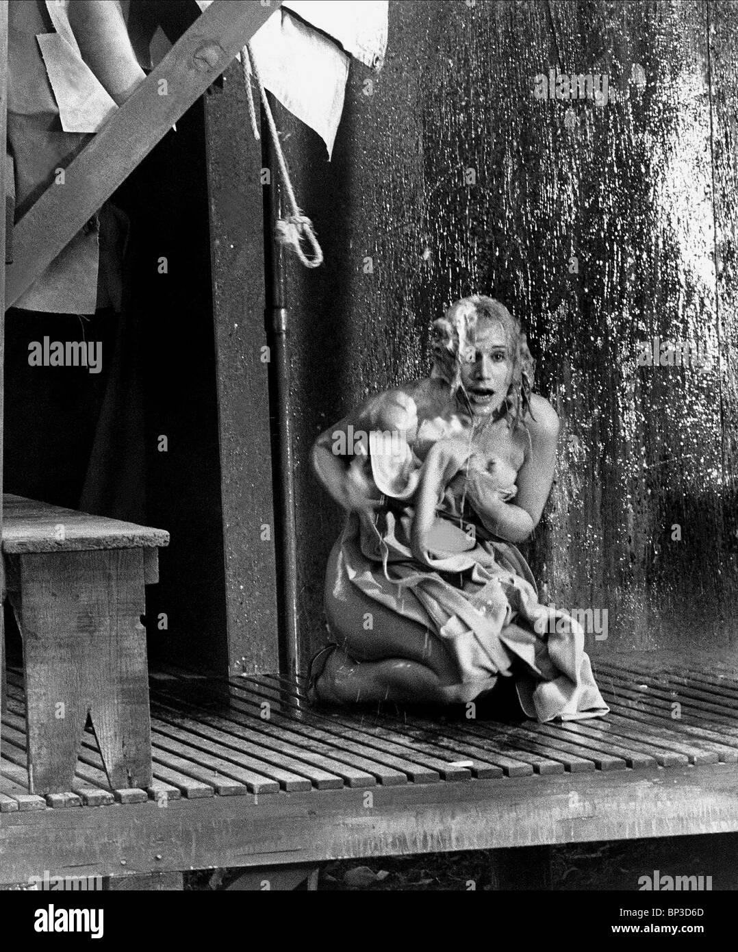 SALLY KELLERMAN MASH; M*A*S*H (1970)