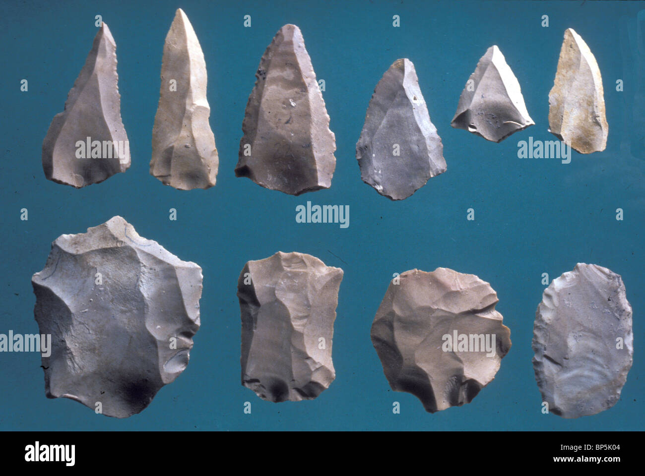 the paleolithic period is the period from