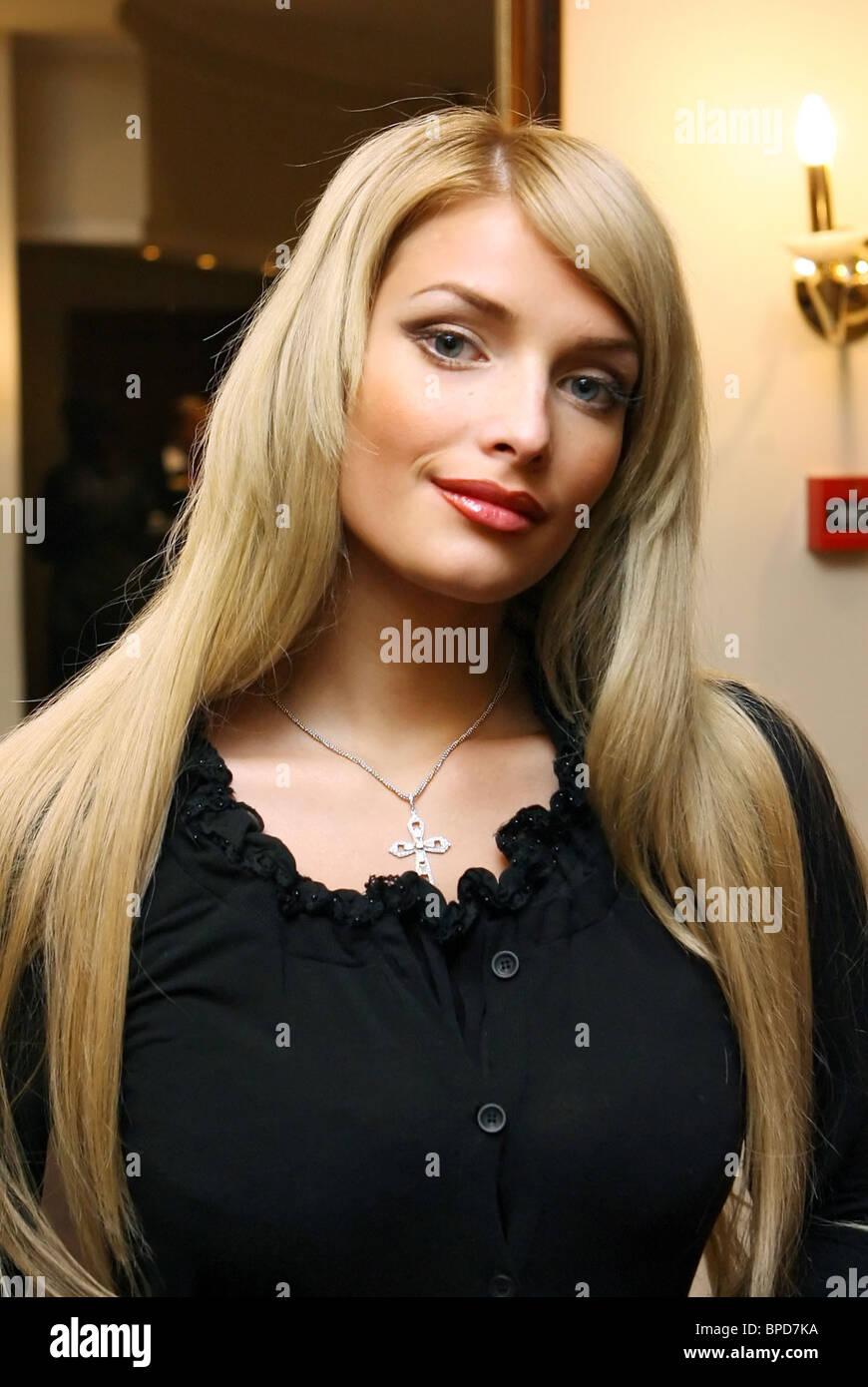 Selfie Tatiana Kotova nudes (23 photos), Selfie