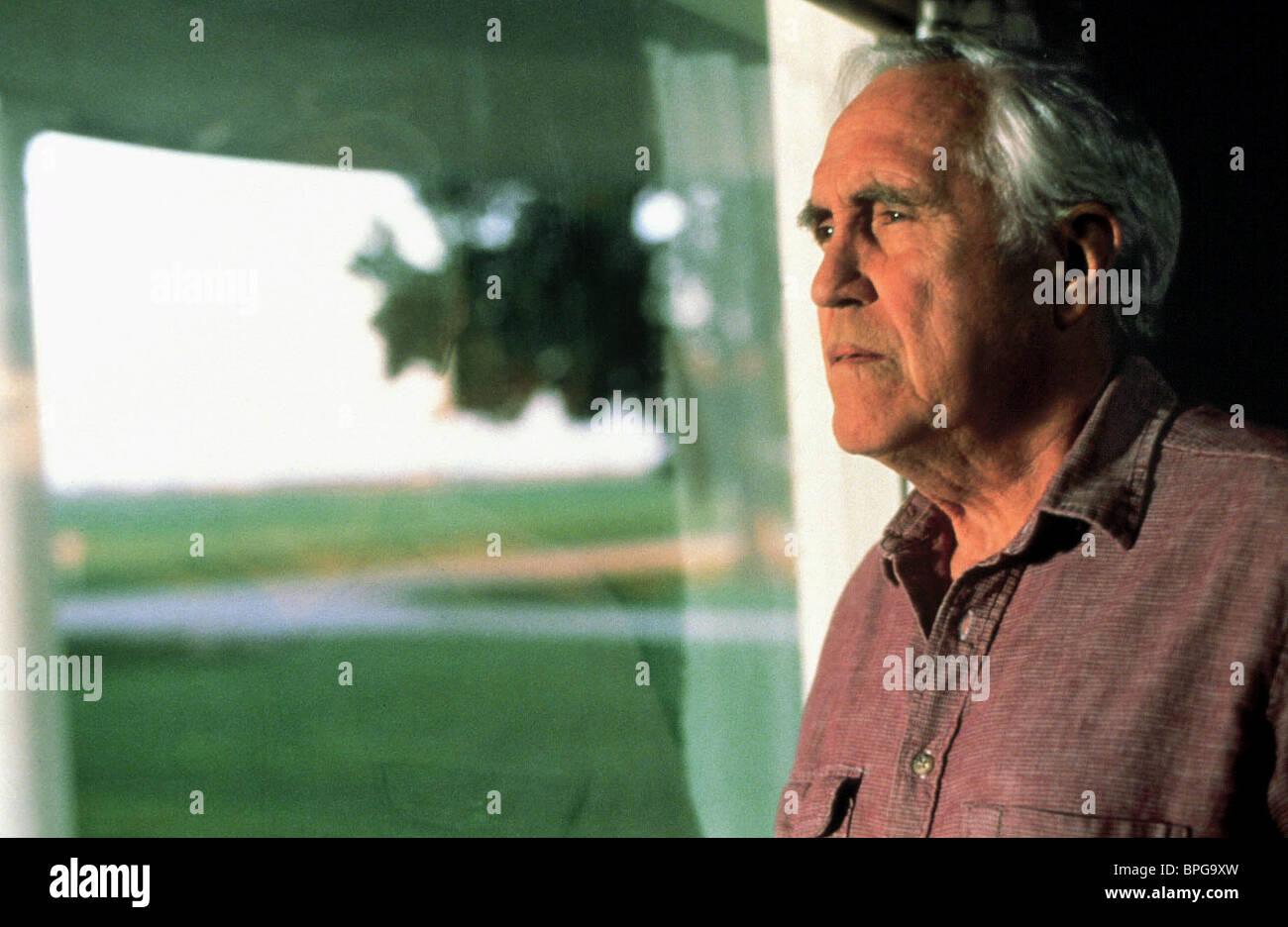 JASON ROBARDS A THOUSAND ACRES (1997) - Stock Image