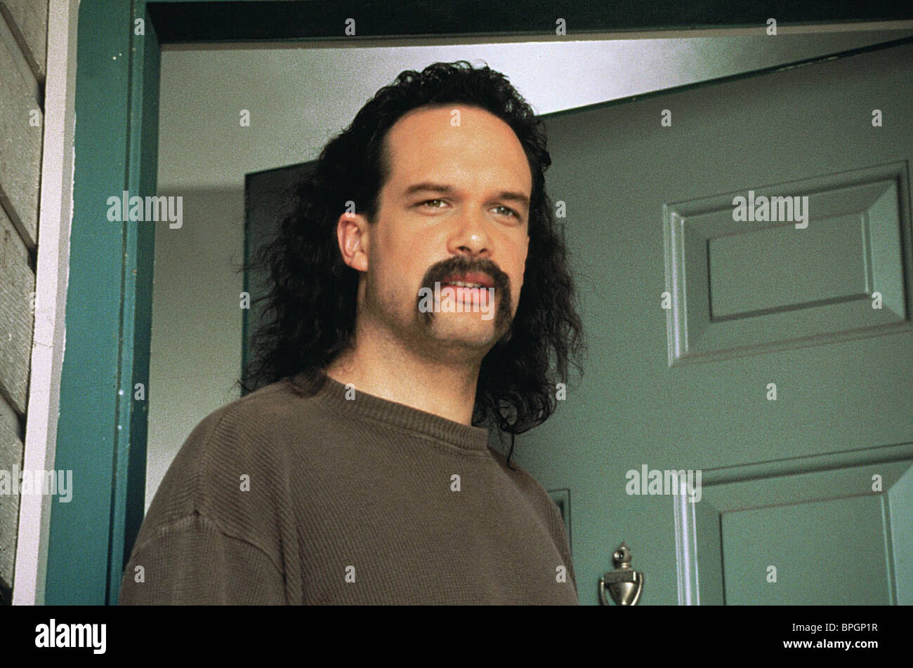 DIEDRICH BADER OFFICE SPACE (1...