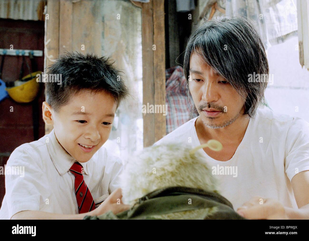 Xu Jiao Xu Jiao new foto