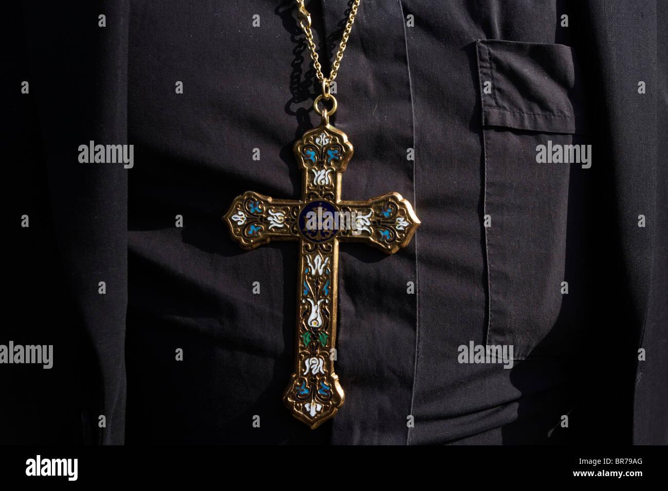 a-pectoral-crucifix-cross-worn-by-an-ano