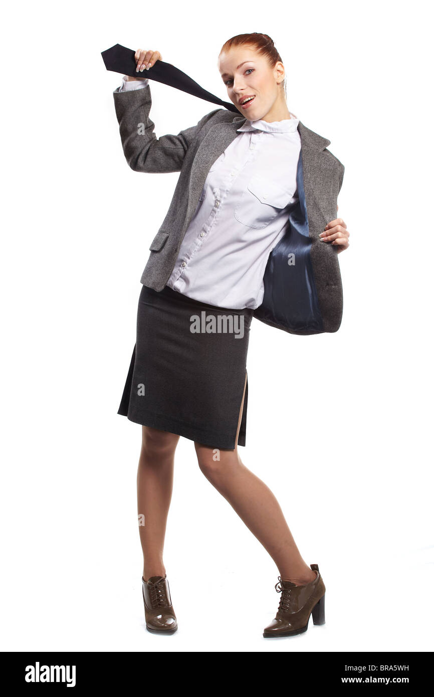 woman undress stock photos & woman undress stock images - alamy