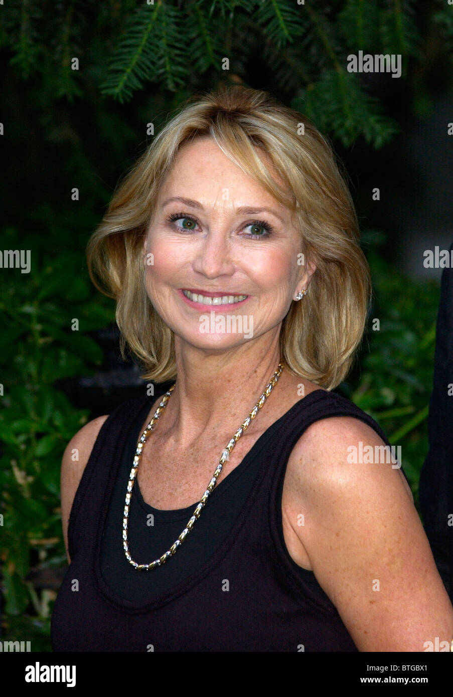 Felicity Kendal Felicity Kendal new picture