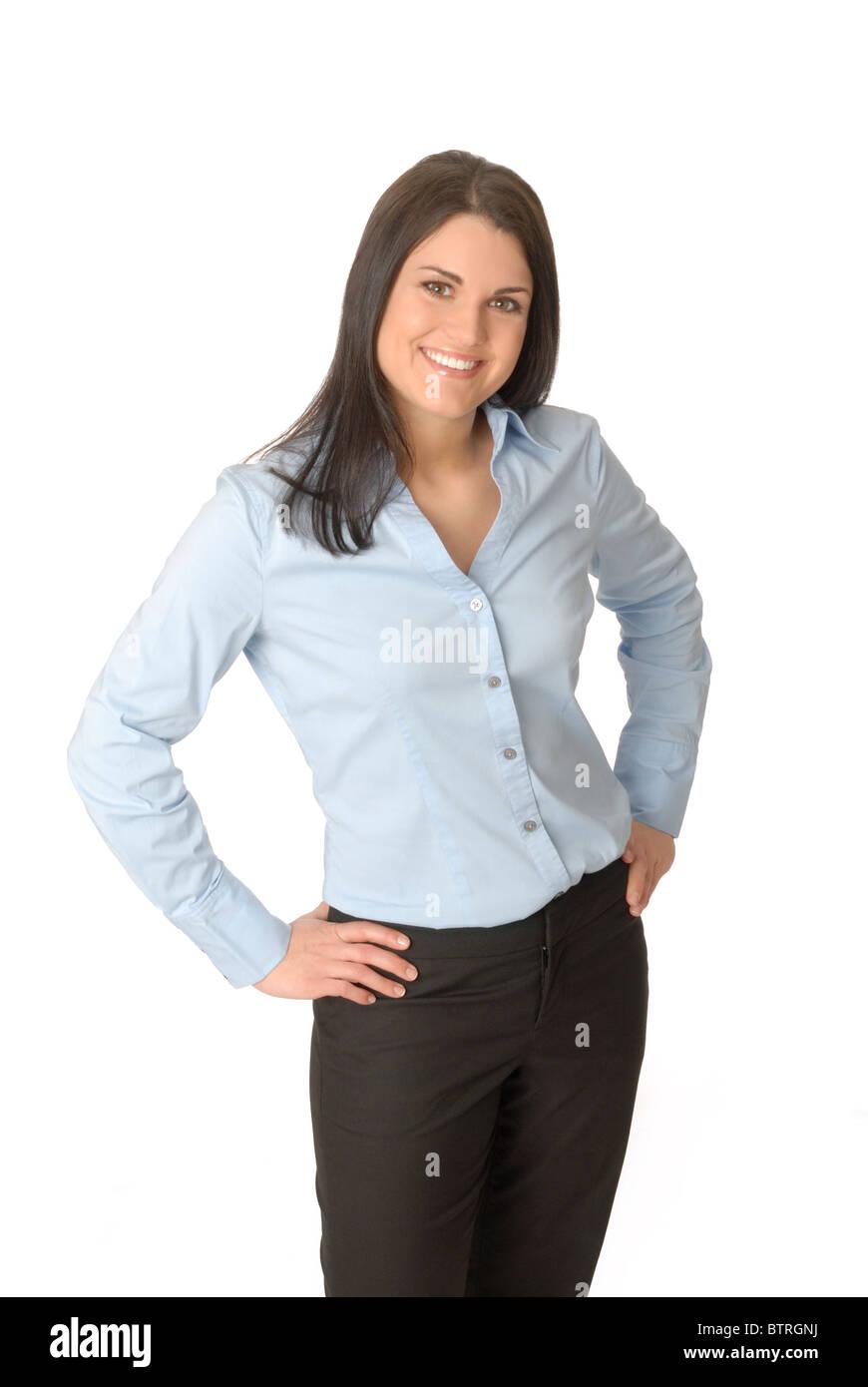 36f1e1008 Black Button Down Shirt Girl - DREAMWORKS