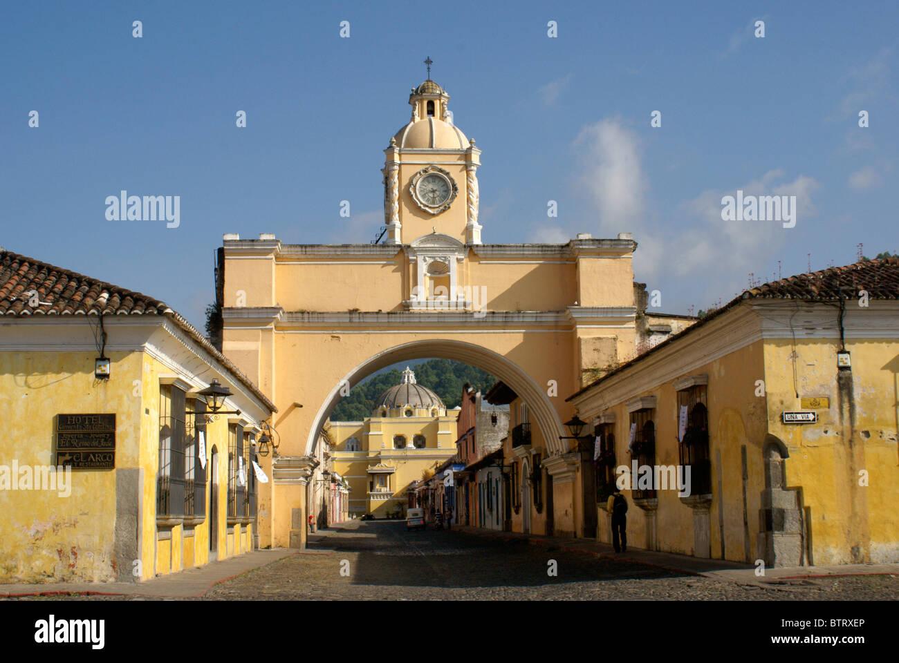 the-arco-de-santa-catarina-or-arch-of-sa