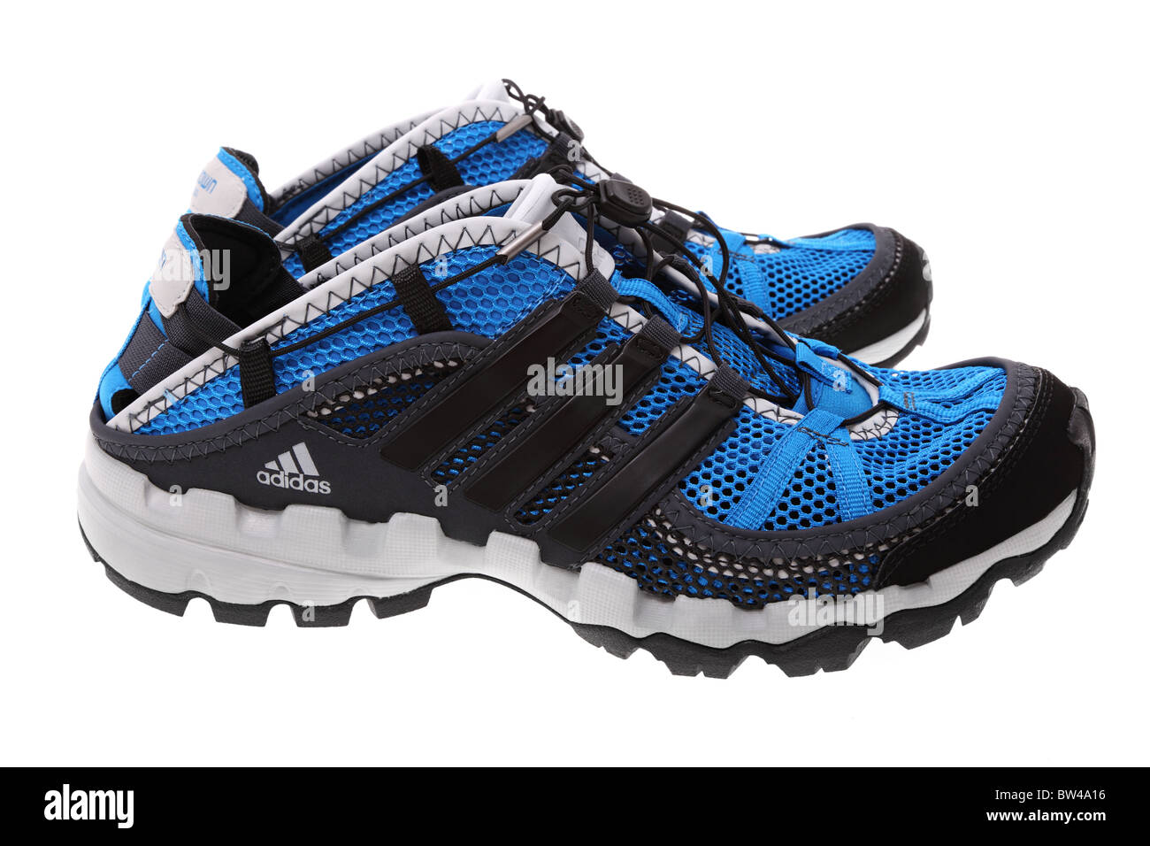 Adidas Hydroterra Shandal Shoes