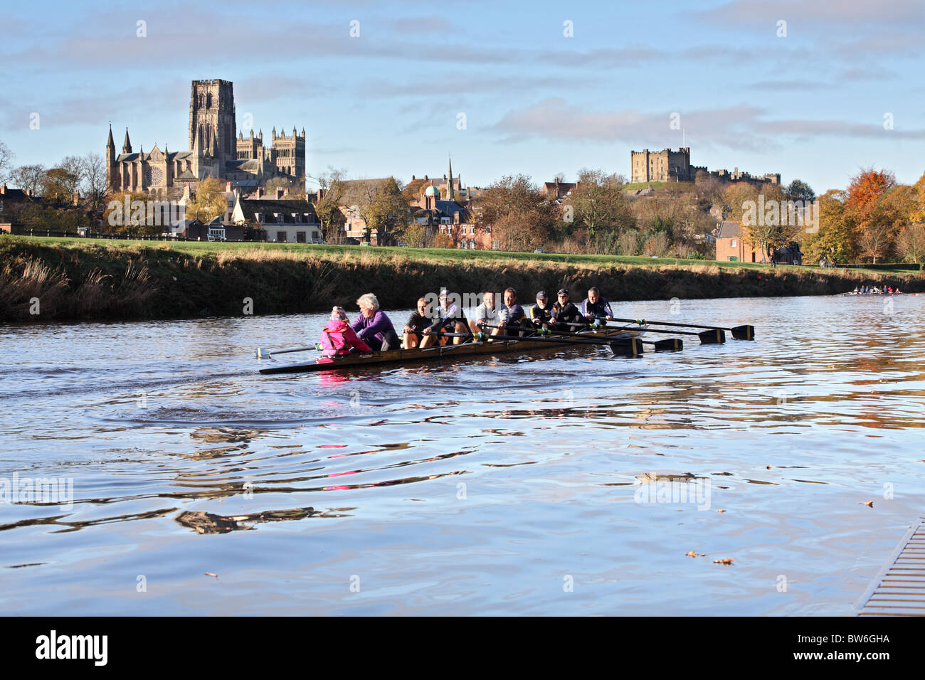 durham-castle-and-cathedral-make-a-backd
