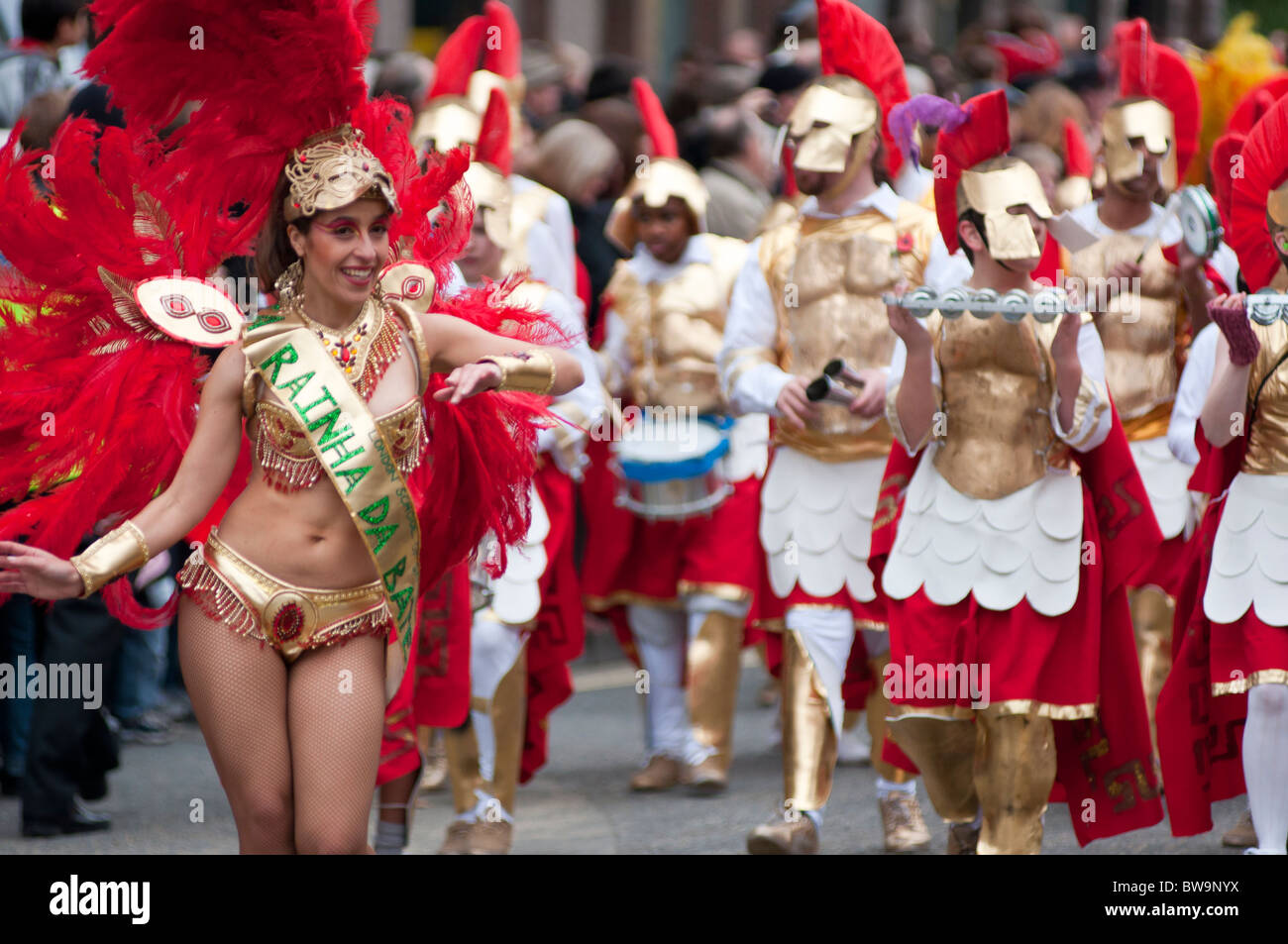 the-london-samba-school-the-lord-mayors-