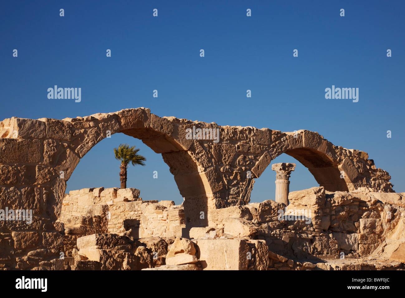 kourion-archelogical-site-near-episkopi-