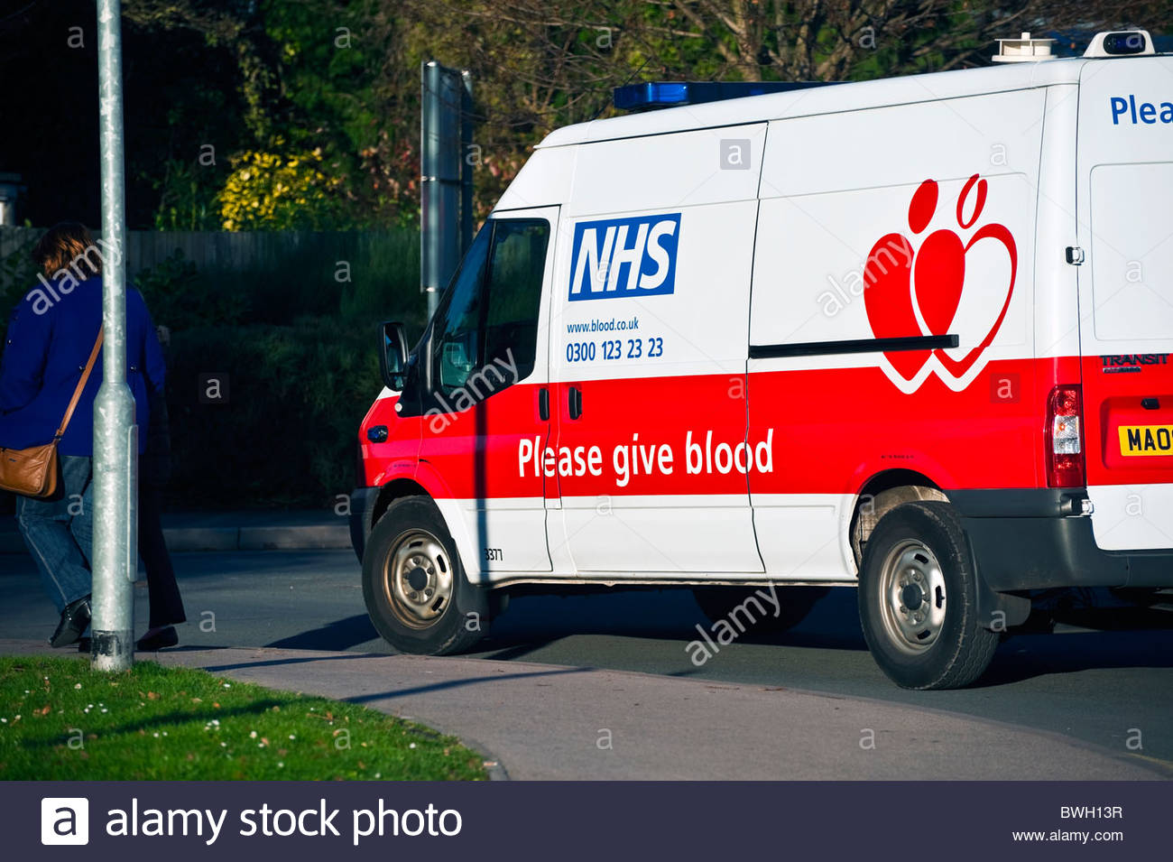 give blood stock photos amp give blood stock images alamy