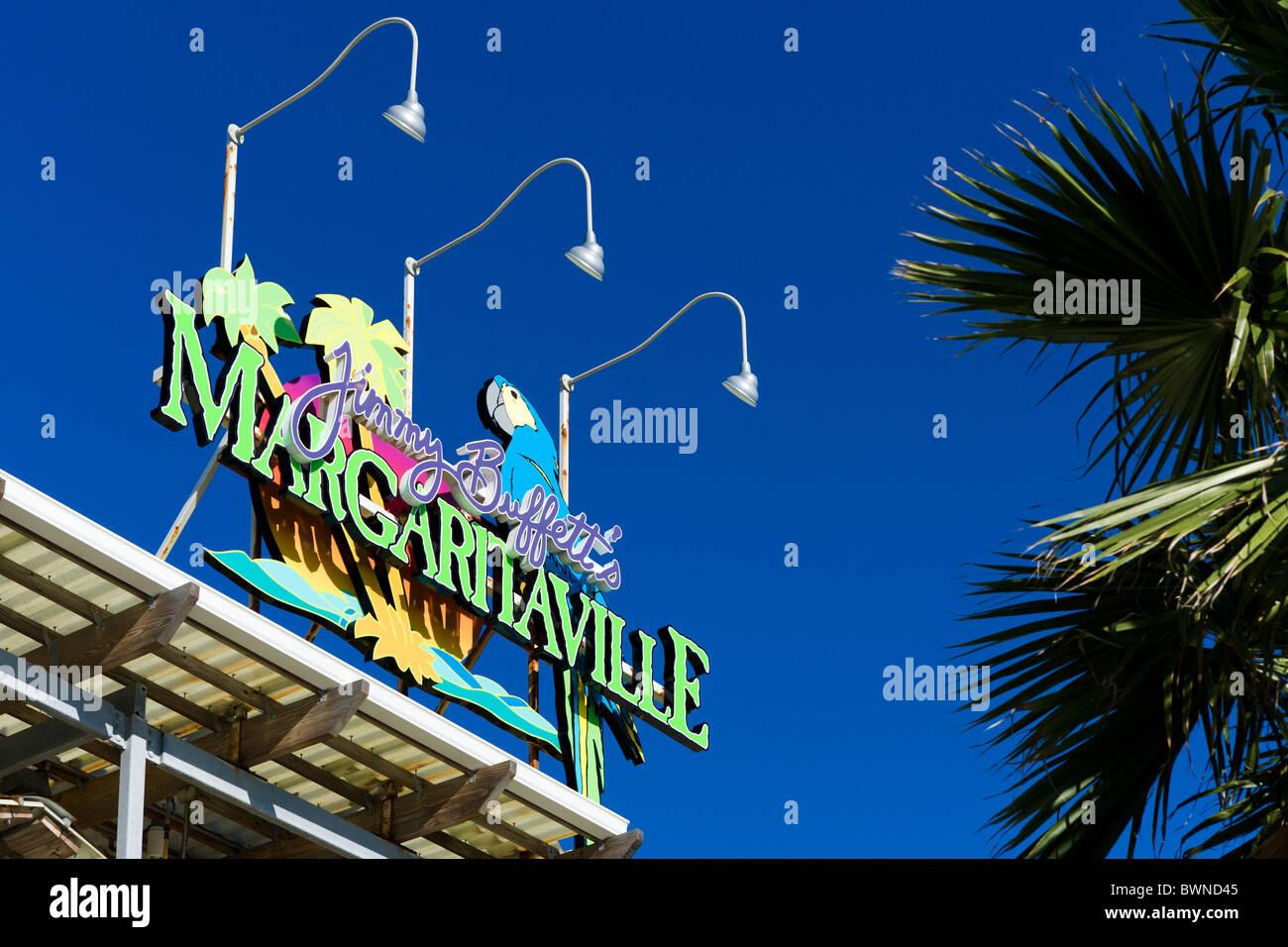 Biloxi ms casino entertainment 11